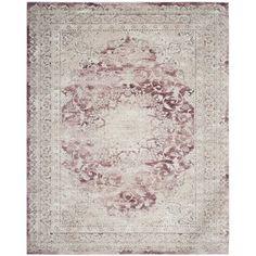 love this rugs. #housewares #Home #Rugs