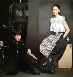 126 Best Dorama Images Japanese Drama Takeru Sato Rurouni Kenshin