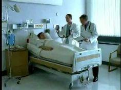Ameriquest Commercial - Hospital