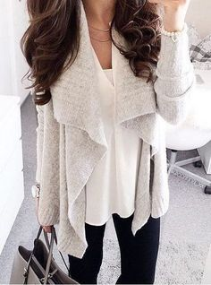 #Winter #Outfits Perfect Winter Outfits to Copy Right Now #womenclothingwinter