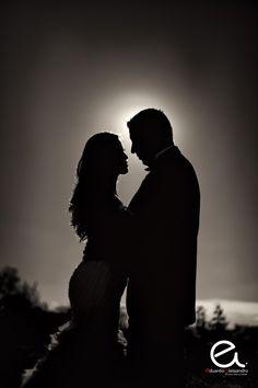 Fotos de Boda en Guadalajara  Angie + Hector#wedding #weddingplanner #weddingday #weddingphotography #mexicoweddingphotographer #dannycuevas #bodasenmexico