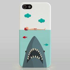 TIBURON Smartphone Case IPhone 5/5S Tutticonfetti