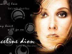 Because You Loved Me - Celine Dion   My mother's favorite song.  I can still hear her singing. DB