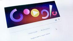 Astăzi aflăm cine este Oskar Fischinger. Prin intermediului celui mai recent Google Doodle, gigantul din Mountain View ne atrage atenția asupra vieții sale.
