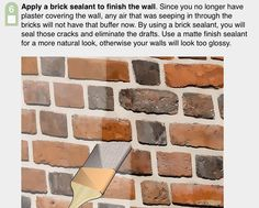 how to turn a bedroom into a closet how to remove plaster from a brick chimney exposed brick 21271