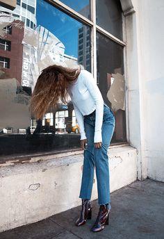 1/26/2016 | FashionLovers.biz