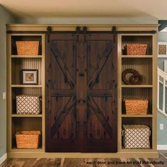 steves u0026 sons 24 in x 84 in rustic 2panel stained knotty sliding door barn