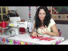 Lu Jaber Necessaire de Bolsa - YouTube                              …
