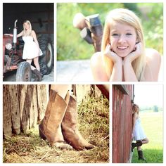 My country photoshoot! Photography Senior Pictures, Girl Senior Pictures, Senior Girls, Girl Photography, Girl Photos, Photography Ideas, Country Girl Pictures, Country Girls, Picture Poses