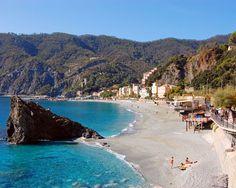 Italian Riviera, Italy- Ligurian coast- near Portofino- North Western area of Italy Capri Italy, Naples Italy, Sicily Italy, Toscana Italy, Isle Of Capri, Riviera Beach, Cinque Terre Italy, Most Romantic Places, Beautiful Places