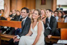 Wedding Day, Wedding Dresses, Fashion, Santiago, Pi Day Wedding, Bride Dresses, Moda, Bridal Gowns, Wedding Dressses