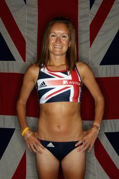 Road To Rio: Radcliffe plays pivotal role in helping North-East running star target Olympics (From The Northern Echo)