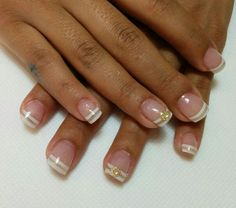 Buli art nail