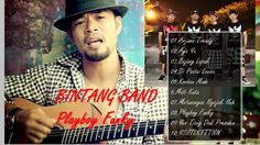 BINTANG BAND Full Album Playboy Funky