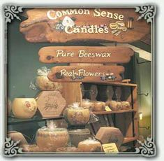 Common Sense Wholesome Food Market : Our Goods Shop Local, Common Sense, Herbalism, Pure Products, Food, Herbal Medicine, Store, Essen, Meals