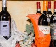 Diegoberna.com - Brunello di Montalcino