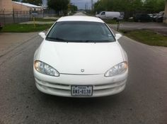 Get 2002 Dodge Intrepid 4dr Sdn SE at $2,800.