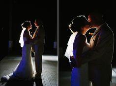 Annapolis, Maryland Wedding Photographer | Anchor Inn | Christa Rae Photography