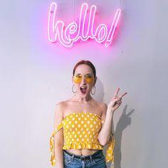 Tokyo - Conseils et bonnes adresses kawaii - Slanelle Style - Blog mode, voyage, musique, beauté - Paris Week End Naples, Style Blog, Tokyo, Kawaii, Paris, Fashion, Ootd, Tips, Travel