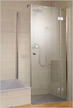 kleines revisionsklappe badezimmer inserat pic oder febcdadfce bad