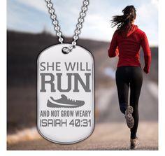 Running Humor, Running Quotes, Girl Running, Running Workouts, Running Tips, Run Like A Girl, Just Run, Girls Be Like, Marathon Motivation