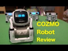 Crazy about smart home robots? Here are the best 5 home robots that you can buy right now. Yes, its real, the imaginary household robots are available in the. Household Robots, Cozmo Robot, Vector Robot, Real Robots, Smart Robot, Human Connection, Cool Tech, Cool Gadgets, New Technology