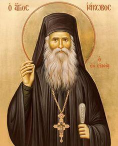 Byzantine Icons, Byzantine Art, Religious Icons, Religious Art, Best Icons, Orthodox Christianity, Art Icon, Orthodox Icons, Christian Art