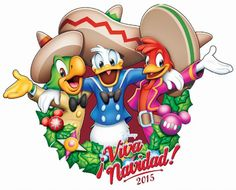 2015 Merchandise Debuts at Disney California Adventure Park Disney ¡Viva Navidad! 2015 Merchandise Debuts at Disney California Adventure ParkDisney ¡Viva Navidad! 2015 Merchandise Debuts at Disney California Adventure Park Disney Love, Disney Magic, Disney Mickey, Disney Stuff, Mickey Mouse, Disney Cast Member, Disney California Adventure Park, Disney Parks Blog, Mickey And Friends