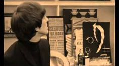 i'm looking through you beatles - YouTube