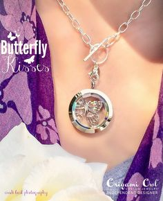 #origamiowl #o2 #easter #locket #jewelry #gifts #earrings #origamiowl