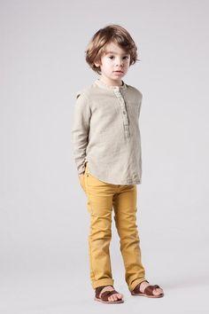 kids boy fashion inspiration