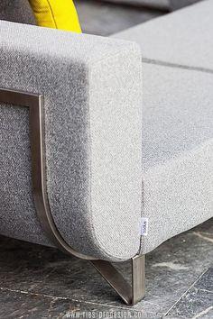 Die Modularität macht die Gartenmöbel Garnitur LOTOS besonders attraktiv und unterstützt die optimale Nutzung des Außen Raums.    Du erreichst uns unter dieser Nummer:     43 699 1599 0977    #gartenmoebel, #polstermoebelgarten, #RiesProDesign Lounge Design, Outdoor Sofa, Modular Sofa, Tub Chair, Accent Chairs, Furniture, Home Decor, Garden Furniture Design, Patio Tables