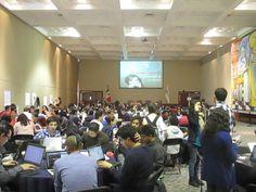 Estudiantes_en_la_Semana_I.JPG (Imagen JPEG, 2304 × 1728 píxeles) - Escalado (38 %)