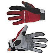 Endura Full Monty Glove