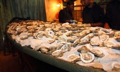 Best Restaurants In New Orleans For Bucket List Ideas Louisiana Seafood