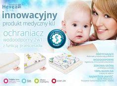 Przedmioty użytkownika SmA-Hevea - Allegro.pl - Więcej niż aukcje. Najlepsze oferty na największej platformie handlowej.