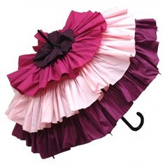 Umbrellas & Parasols - Your French Gift LLC