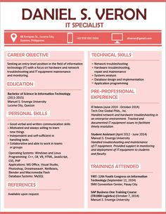 Career Builder Resume Interesting Resume Layout Template Cover Letter Career Builder