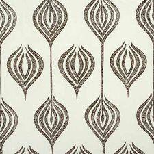 TULIP.WHITE/C Tulip White/Chocolate by Groundworks
