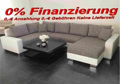 Die 179 Besten Bilder Von Sofa Fabrikverkauf Polstermobel