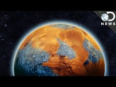 There's Water On Mars! Here's Everything you Need to Know - YouTube