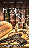 Hidden in Pages - Reviewed