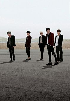 Oppa Ya, Suwon, Eun Ji, Daesung, Jiyong, Day6, Yg Entertainment, Kpop Groups, Musical