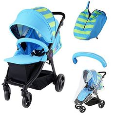 - Prams, Pushchairs, Car Seats & Nursery for Baby & Toddler - Pregnant Women Britax Double Stroller, Jogging Stroller, Pram Stroller, Double Strollers, Britax B Agile, Baby Jogger City, Best Baby Strollers, Young Baby, Mamas And Papas