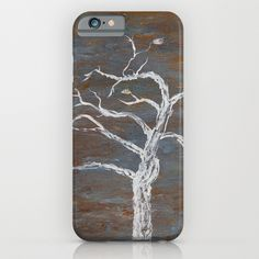 Constant iPhone & iPod Case by Carley LoFaso - $35.00