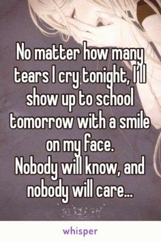 Quotes Deep Feelings, Hurt Quotes, Real Quotes, Mood Quotes, Quotes To Live By, Positive Quotes, Funny Quotes, Super Quotes, Deep Life Quotes