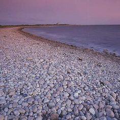 Block Island, Rhode Island | Coastalliving.com