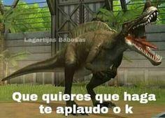 100 Ideas De ã 2019 Vibes Meme Dinosaurio Plantillas Para Memes Memes Graciosos El mundo de los dinosaurios explicado para niños con imágenes y video. 100 ideas de ャ 2019 vibes