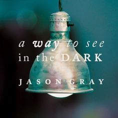 Artist-Jason Gray   Song- remind me who I am