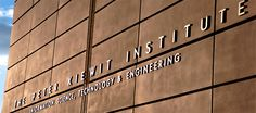The Peter Kiewit Institute of Information Science, Technology, and Engineering found @ https://pki.nebraska.edu/ is a well-kept secret with an excellent multidisciplinary PhD program in the information sciences, computing, mathematics, and software engineering.